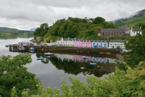 isle-of-sky-portree-